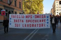 09_11_17-eutelia-74