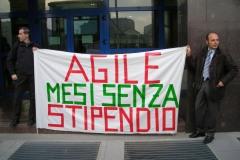 2009-10-30-Massimo-Manifestazione Provincia di Torino