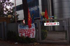 2009-11-27-Roma-Sede