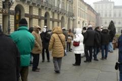 2009-12-18-Paola(Ivrea)-Manifestazione alla Regione