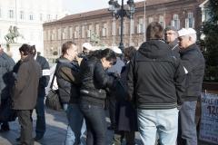 2009_11_06 - Angelo - Manifestazione Agile Regione