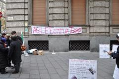 2009_12_12 - Angelo - Via Garibaldi