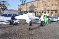 2009_12_20 - Angelo - Prima Arancia Metalmeccanica