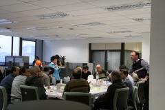 2010-01-04-Cathia-Sede