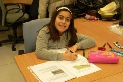 2010-01-04-Paola(Ivrea)-Sede Torino