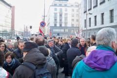 2010-02-25-Stelvio-Milano