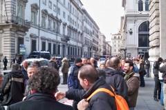 2010-03-10-Stelvio-Roma