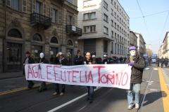 2010-03-12-Cathia