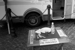 2010-03-17-Maurizio-Assemblea di fronte a MonteCitorio