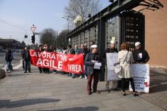 2010-04-15-Cathia-Tribunale di Torino