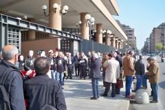 2010-04-15-Stelvio-Torino
