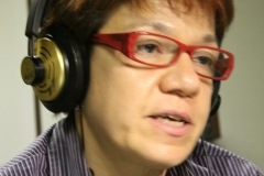 2010-04-26-Cathia-chiodo fisso radio