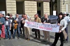 2010-05-17-Stelvio-Torino
