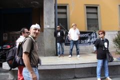 2010-06-03-Cathia-Presidio Engineering.it in via Verdi