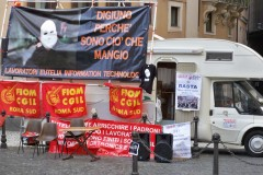 2010-06-17-Stelvio-Roma