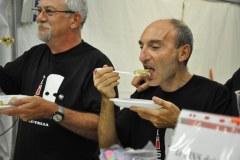 2010-09-03 - Italo - Festa democratica