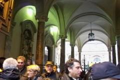 2010-11-16-Stelvio-Torino