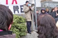 2010-12-15-Stelvio-Milano