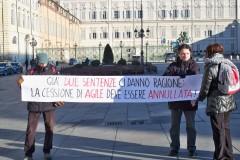 2010-12-20-Stelvio-Torino