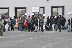 2010_02_21 - Angelo - PhoneMedia (Trino) e Beppe Grillo