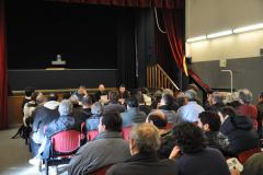 2010_02_27 - Angelo - La prima assemblea cittadina di Alato
