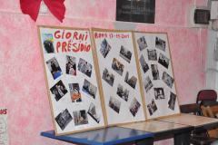 2010_03_02 - Angelo - Dibattito sulla nuova Imprenditoria