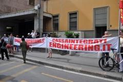 2010_06_03 - Angelo - Presidio Engineering.it in via Verdi