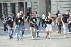 2010_09_21 - Angelo - Viva Palestina ... la carovana partita da Londra arriva a Torino