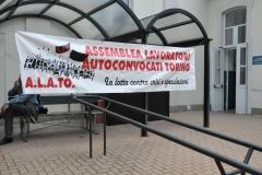 2010_10_02 - Angelo - La seconda assemblea cittadina di Alato