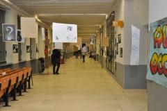 2010_12_01 - Angelo - Assemblea studenti lavoratori al Politecnico