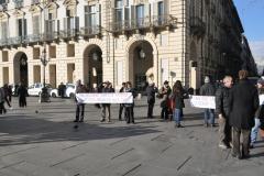 2010_12_20 - Angelo - Agile presidio alla Regione