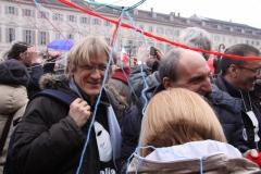 2011-02-13-Cathia