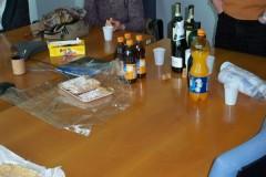 2011-03-08-Stelvio-Ivrea