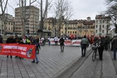 2013_04_09 - Angelo - Manifestazione FIOM