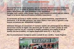2020-02-14 - Cadigia - Arancieri Agile